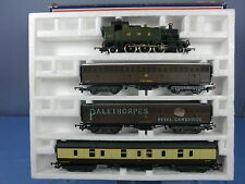 LIMA  MODEL No.14 9736G    GWR   GOODS  TRAIN PACK          VN MIB