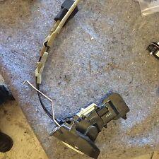 MAZDA Miata Door Lock Motor Latch Cable RH Pass Side MX5 06 07 08 09 10 11 OEM