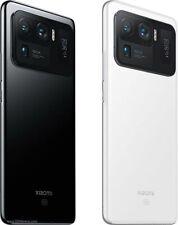 """Xiaomi Mi 11 Ultra 5G 6.81"""" 8/256GB 50MP IP68 5000mAh byfedex Snapdragon 888"""