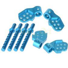 HSP RC 1/8 Car Body Post Front / Rear Mount 1:8 Part 862001 862002 862003 Blue