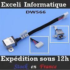 Connecteur alimentation Cable Medion Akoya E6221 Connector Dc Power Jack