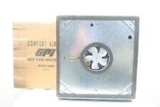 Gpi Comfort King 5 Evaporative Air Conditioner 24v-dc