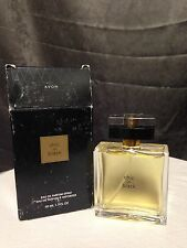 Avon Chic In Black Eau de Parfum 1.7 fl. oz 50ml - New In Worn Box