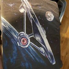 Star Trek 1991 25th Anniversary Tee Shirt