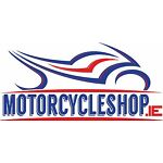motorcycleshop ie