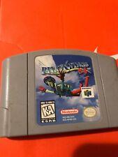 Pilotwings 64 (Nintendo 64, 1996)Cartridge Only