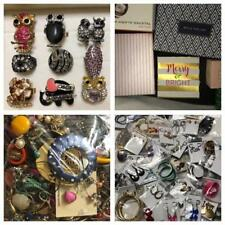 100 Pieces of Jewelry, Retails $200 Plus, lbs of it!
