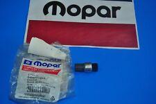 NEW MOPAR OEM  DODGE RAM 1500  2500 3500 A/C High Side Pressure Switch V10 V8 V6