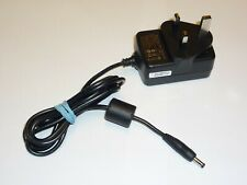 HJC ADAPTER POWER SUPPLY ADAPTOR 5.0V 2.6A ADAPTOR HAPU05B3