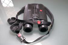 Binoculars LEICA TRINOVID 10x50 - Fernglas Binocolo