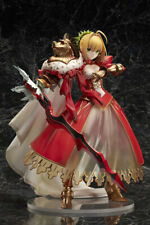 Fate Extra Saber Nero Claudius 3rd Ascension 1/7 Scale Figure Anime NEW