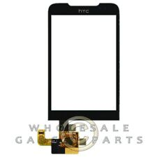 Digitizer for HTC Legend  Front Glass Touch Screen Window Panel