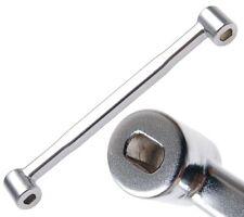 BGS 1301 Spezialschlüssel für Stoßdämpfer mit Ovalzapfen