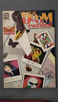 Doom Patrol #23 (1989) FN/VF DC Comics $4 Combined Shipping
