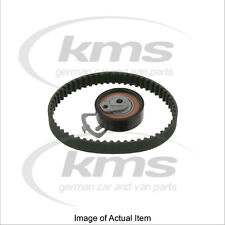 New Genuine Febi Bilstein Timing Cam Belt Kit 21774 Top German Quality