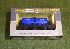 WRENN RAILWAYS OO GAUGE WAGON W5023 6 WHEELED WAGON MILK MARKETING BOARD