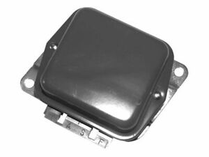 For 1963-1974 Ford Galaxie 500 Voltage Regulator 33917KM 1964 1965 1966 1967