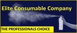 Elite Consumable Company