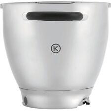 Kenwood Elektro KAT 911SS Schüssel zu Cooking Chef Gourmet Edelstahl