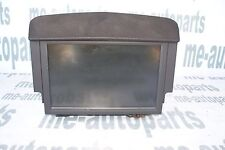 Some 2008-2014 Cadillac CTS OEM Info Navigation POP UP Display Screen 25968621