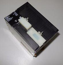 Omron CJ1G-CPU45H CPU unit