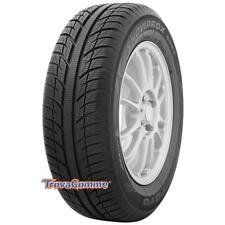 KIT 2 PZ PNEUMATICI GOMME TOYO SNOWPROX S943 185/60R14 82H  TL INVERNALE