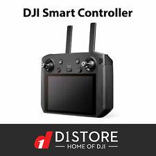 "DJI Smart Controller 5.5"" 1080p Screen Ocusync 2.0 Custom Android"