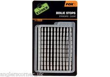 Fox Edges stops Bouillette - Standard / pêche à la carpe