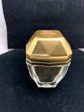 Lady Million Eau My Gold! by Paco Rabanne 1.7 oz. EDT Spray Women FULL