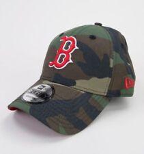 Cappelli da uomo 100% Cotone dalla Cina  0a3def43cf5d
