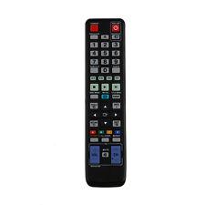 SAMSUNG BD-C6900/C6500 BLU-RAY DVD Remote Control: AK59-00104R EH