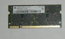 1gb de mémoire Fujitsu siemens stylistic st5031 st5032 d