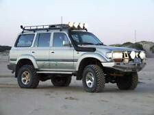 TOYOTA LANDCRUISER 80 SERIES WORKSHOP SERVICE REPAIR MANUAL BEST AVAILABLE!