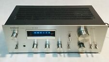 PIONEER SA-508 Vintage Stereo integrated Amplifier voll verstärker AS NEW