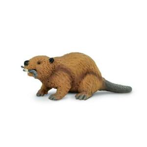 Safari Limited ® Beaver