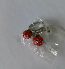 Women's ring 17mm (New and sealed) UK SELLER!