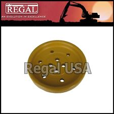 4v3044 Plate For Caterpillar 980b 16g 5k3498 3089911 3089912 8r9798