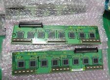 Hitachi 50PD9900 50PD9980 SDR-U buffer board ND60200-0047 60 days warranty