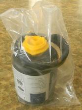 MERCEDES Kit TIREFIT Reifendichtmittel 620ml A0005830712 W212 W221 S E MHD 2022