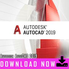 Video Tutorial Autodesk AutoCAD 2019