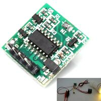 Timer Switch Controller Board 10S-24H ect. Lamp Switch/Timer/Timing For Module