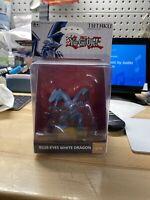 Totaku Collection - Blue-Eyes White Dragon - YuGiOh Figure N 19