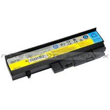 Batterie Compatible Pour Lenovo Ideapad Y330A