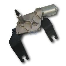Heckscheibenwischermotor Rear Wiper Motor for Hyundai I30 Schrägheck 07-12