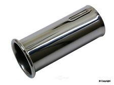 Exhaust Tail Pipe Tip-Ansa Exhaust Tail Pipe Tip WD Express 249 33023 542