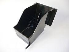 DeLonghi Satzbehälter Trester Kaffeeabfallbehälter für ECAM Kaffeeautomaten, NEU