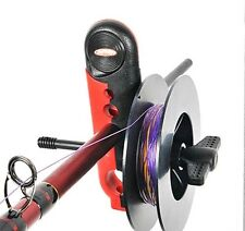 Berkley Mini Line Spooler / Reel Loader - 1318393