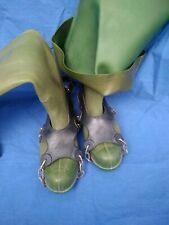 Rubber Boots Waders,Gummi, Botas, Pesca, Caucho Natural, Gaviota,41
