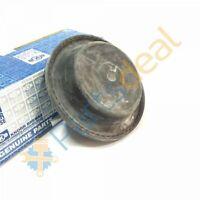 Genuine Knorr Bremse Brake Chamber type 24 Diaphragm Rubber