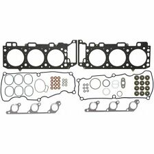 Engine Cylinder Head Gasket Set-VIN: E AUTOZONE/MAHLE ORIGINAL HS54195C